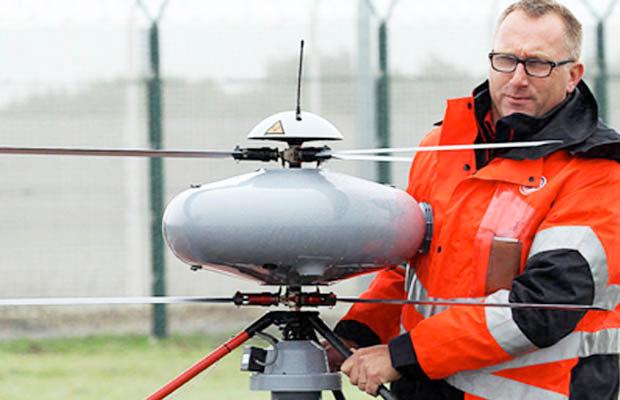 eurotunnel-drone