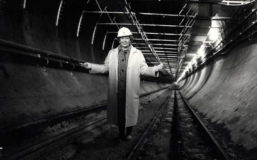 thatcher-channel-tunnel